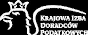Krajowa Izba Doradców Podatkowych Białystok